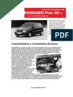 264806587-datos-tecnicos-y-esquemas-volkswagen-polo-95.pdf