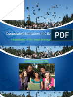 Cooperative Education and Special Study Report.pptx
