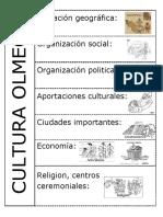 CULTURAS.docx