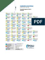 ingenieria_sistemas_bogota.pdf
