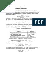 IP E2 Balance de Materia y Energía 1