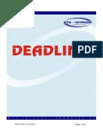 Deadline Bloques Ficha Técnica.pdf