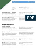 unstuck_coding_interview_cheatsheet.pdf