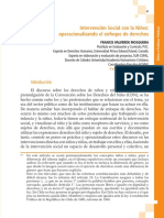 INTERVENCION SOCIAL CON LÑA NIÑEZ.pdf