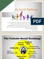 Catholic+Social+Teachings+Presentation+2016