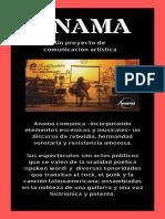 Anama 4