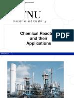 Chemical Reactors Heterogen1