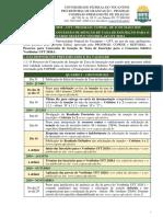 Edital_01_2019_-_Processo_de_Concessão_de_Isenção_de_Taxa_de_Inscrição_(Vest.2020.1) (2).pdf