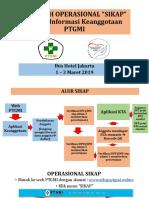 OPERASIONAL SIKAP.pdf