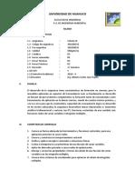 AMB Calculo III Analitico