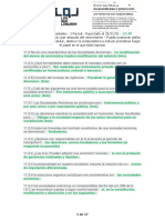 2 parcial de Sociedades  - LQL-14-1.pdf