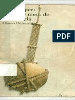 jaspers, karl. (1980). origen y meta de la histotia, alianza editorial, españa..pdf