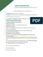 ETAPAS DE UNA OBRA DE CONSTRUCCION.docx