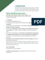 FASES OBRA DE CONSTRUCCION.docx