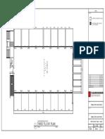 Salon de Actos Project_Revision 1_File 4_112917