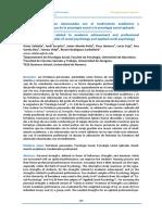 PDF FORTALEZA.pdf