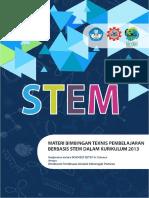 2. Materi BIMTEK STEM SEAQIS   PSMP Final (2).docx