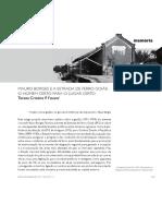 11_memoria_mauro_borges.pdf