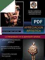 264456737-La-apreciacion-artistica.pdf