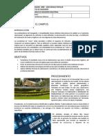 2019 I Lúdica Ruteo y Localización Campus Unilibre Parte II (1)