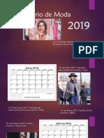 calendario de moda (2).pptx