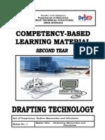 Drafting Technology Y2