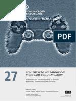 2116-7585-6-PB.pdf