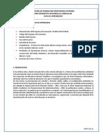 GFPI-F-019_GUIA Formato. Asumir Responsablemente Los Criterios....