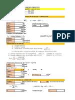 NEOPRENOS PUENTE 08.pdf
