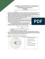 Tc Parametros Generales2