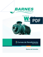 Catalogo Bomba Barnes.pdf