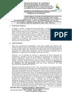 TDR - ASISTENTE R1..docx