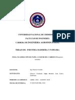 07-2018-07-24-ELABORACIÓN-DE-PAPEL.docx