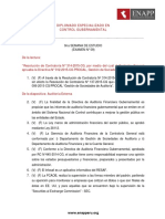 Examen 9 Módulo 9