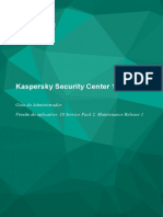kasp10.0_sc_admguidebr.pdf