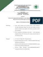 130.9.2.2.b.sk Penetapan Dokumen Eksternal