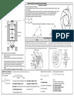 349134586 10 Ejemplos de Aplicaciones Industriales de Circuitos Electroneumaticos