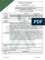 SUPERVISION LABORES MINERAS 731309.pdf