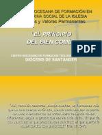 PRINCIPIO-DEL-BIEN-COMÚN.ppt
