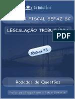 Rodada_3_legislação_tributária_sefaz_sc_gotributario.pdf