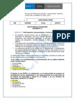 Examen - Módulo 7