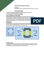 3- Polaridad de los transformadores monofásicos-1.docx