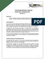 P2_Programación_ISO_V1.2