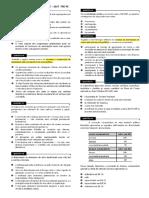 CASP.docx