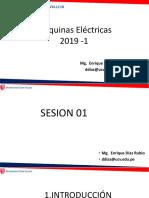 36639_1000003706_04-04-2019_010730_am_INTRODUCCION_A_MAQ.ELECTRICAS.pdf