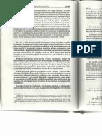 136912338-art43-cn-comentado.pdf