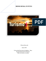 turismo rual.docx