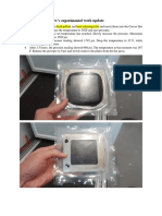 18.6 Update.pdf