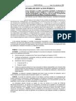 2006_09_04_MAT_sep.doc