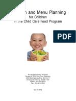 nmp-workbook-2013.pdf